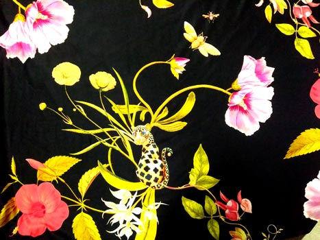 la-los-angeles-digital-sublimation printing-fabric-printing