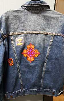 high-fashion-patches-los-angeles-la-custom-denim-jacket