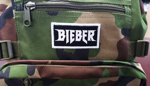 patches-embroidered-custom-los-angeles-s-la-justin-bieber
